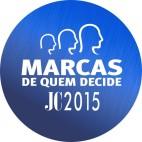 Marcas-de-Quem-Decide-2015-680x680