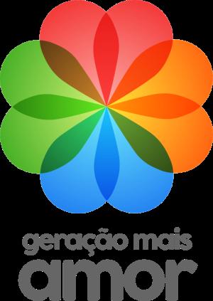 GERACAO-MAIS-AMOR-VERTICAL